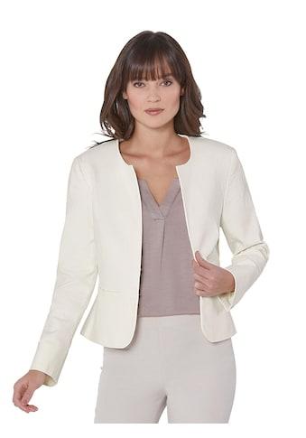 Lady Kurzblazer kaufen