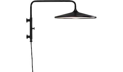 Nordlux,LED Wandleuchte»BALANCE«, kaufen
