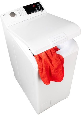 AEG Waschmaschine Toplader Serie 7000 L7TB27TL kaufen