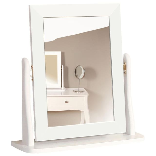 Home affaire Standspiegel »Baroque«