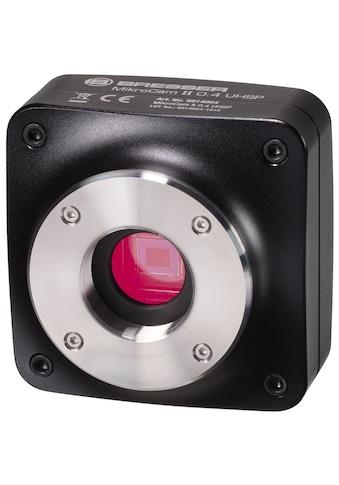 BRESSER Hochgeschwindigkeitskamera kaufen