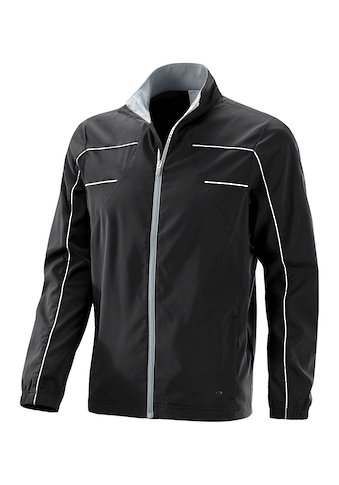 Joy Sportswear Trainingsjacke »KEITH« kaufen