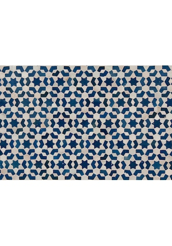 queence Spritzschutz »WCO0222«, Maße ca. 60x40x0,3 cm kaufen