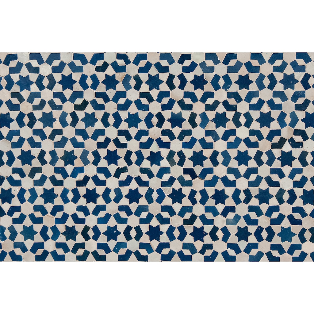 queence Spritzschutz »WCO0222«, Maße ca. 60x40x0,3 cm