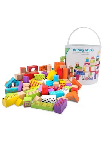 New Classic Toys® Spielbausteine »Fantasy« kaufen