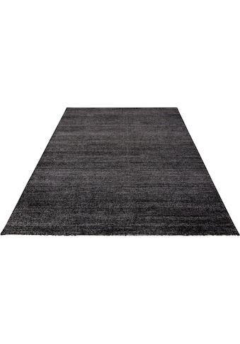 Festival Teppich »Loftline K11491«, rechteckig, 20 mm Höhe, Wohnzimmer kaufen