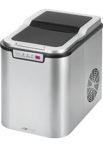 CLATRONIC Elektrischer Eiswürfelbereiter »EWB 3526« kaufen