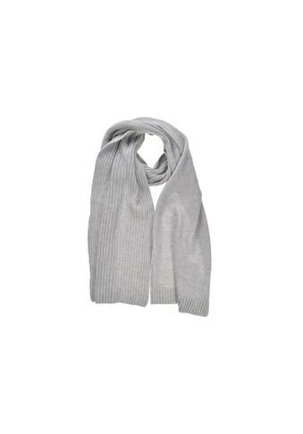 Seeberger Modeschal »weicher Schal in Struktur-Mix 18798-0 (Maße 30x180cm)« kaufen