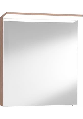 OPTIFIT Spiegelschrank »Samoa« kaufen