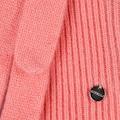 Codello Strickhandschuhe, aus reinem Kaschmir