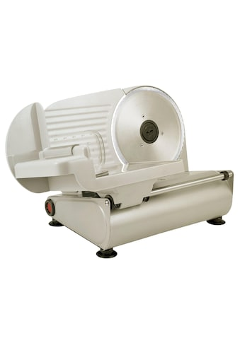 Silva Profi - Metall - Allesschneider AS 520 kaufen