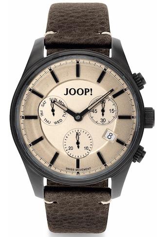 Joop! Chronograph »2022842« kaufen