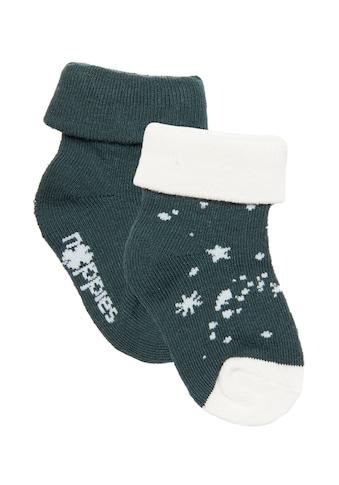 Noppies Socken »Milo« kaufen