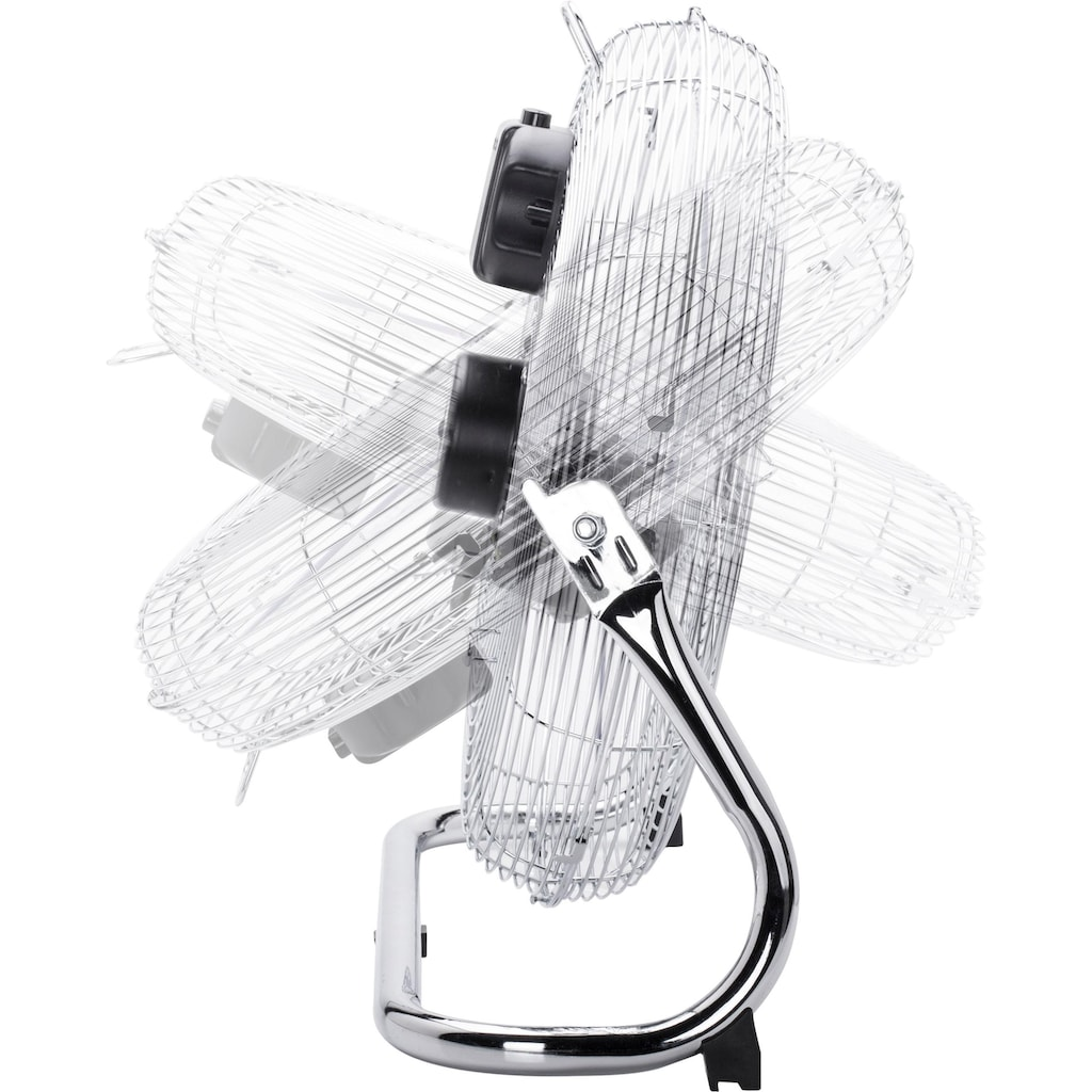 Tristar Standventilator »VE-5936«