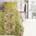 Cinderella Bettwäsche »Grandeur«, mit Blumen