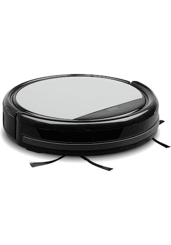 Medion® Saugroboter MD 18500 grau  -  MSN: 50063200 kaufen