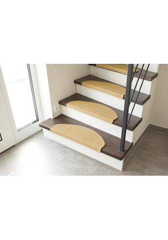 Stufenmatte, »Odense«, Andiamo, stufenförmig, Höhe 9 mm kaufen