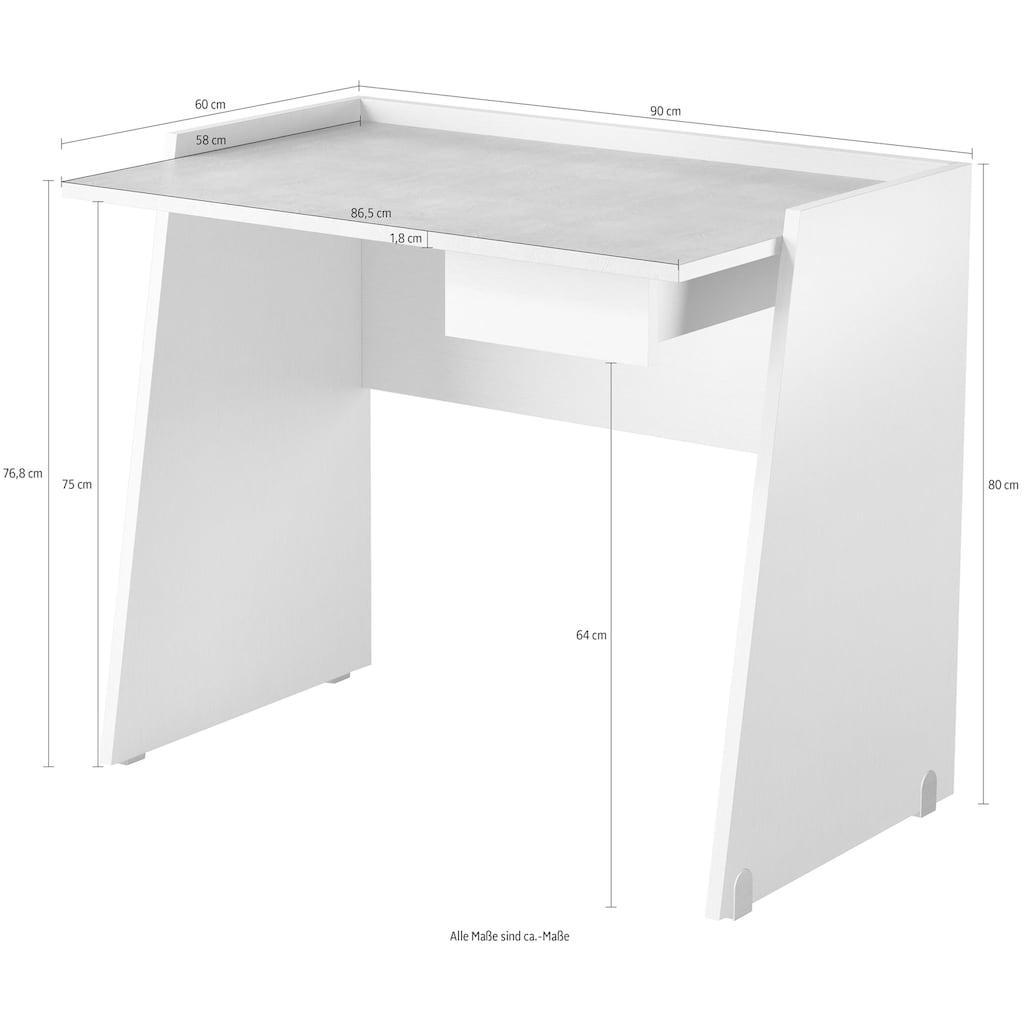 Schreibtisch »EL274«