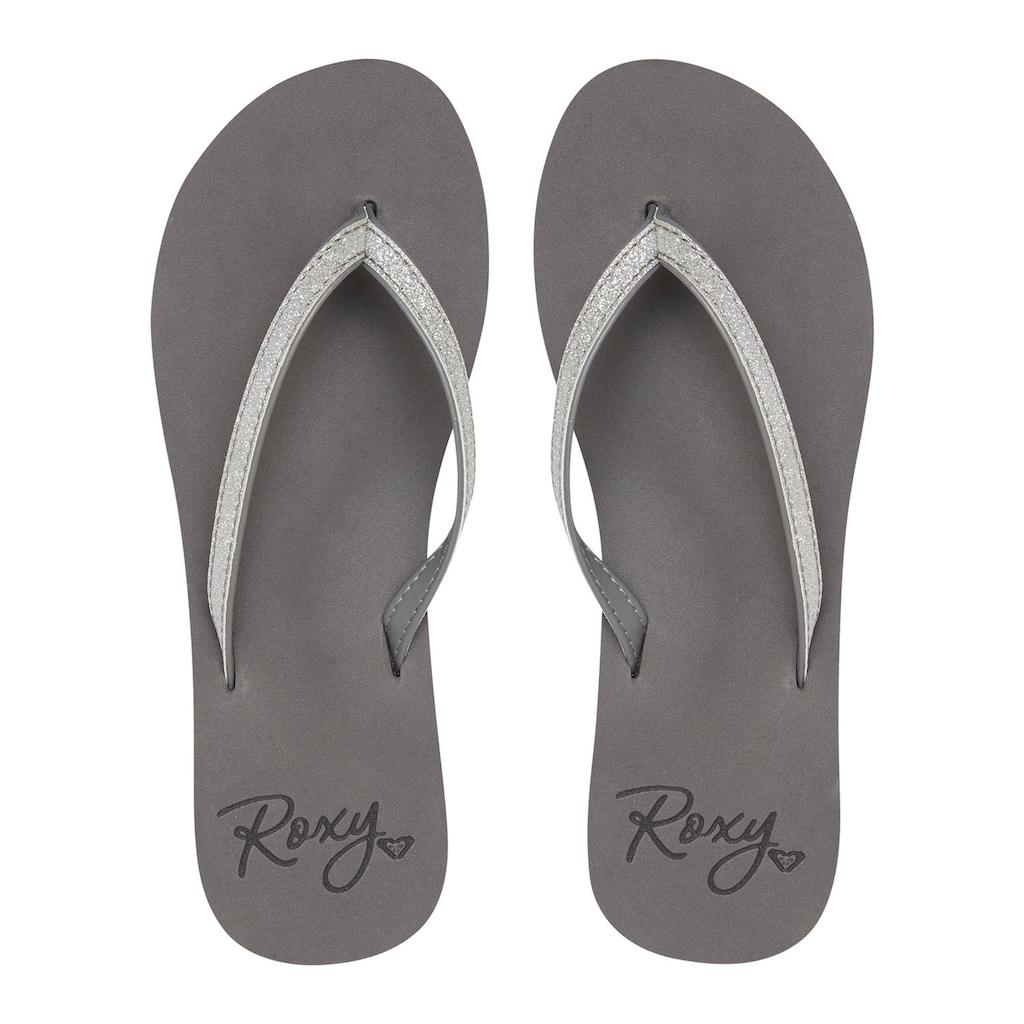 Roxy Sandale »Napili«