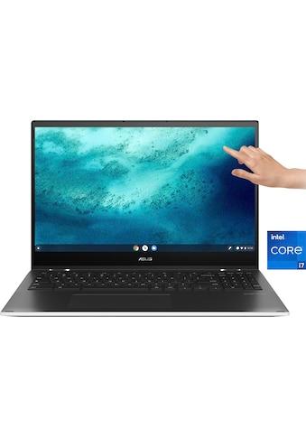 Asus Notebook »CX5500FEA-E60012«, (512 GB SSD) kaufen