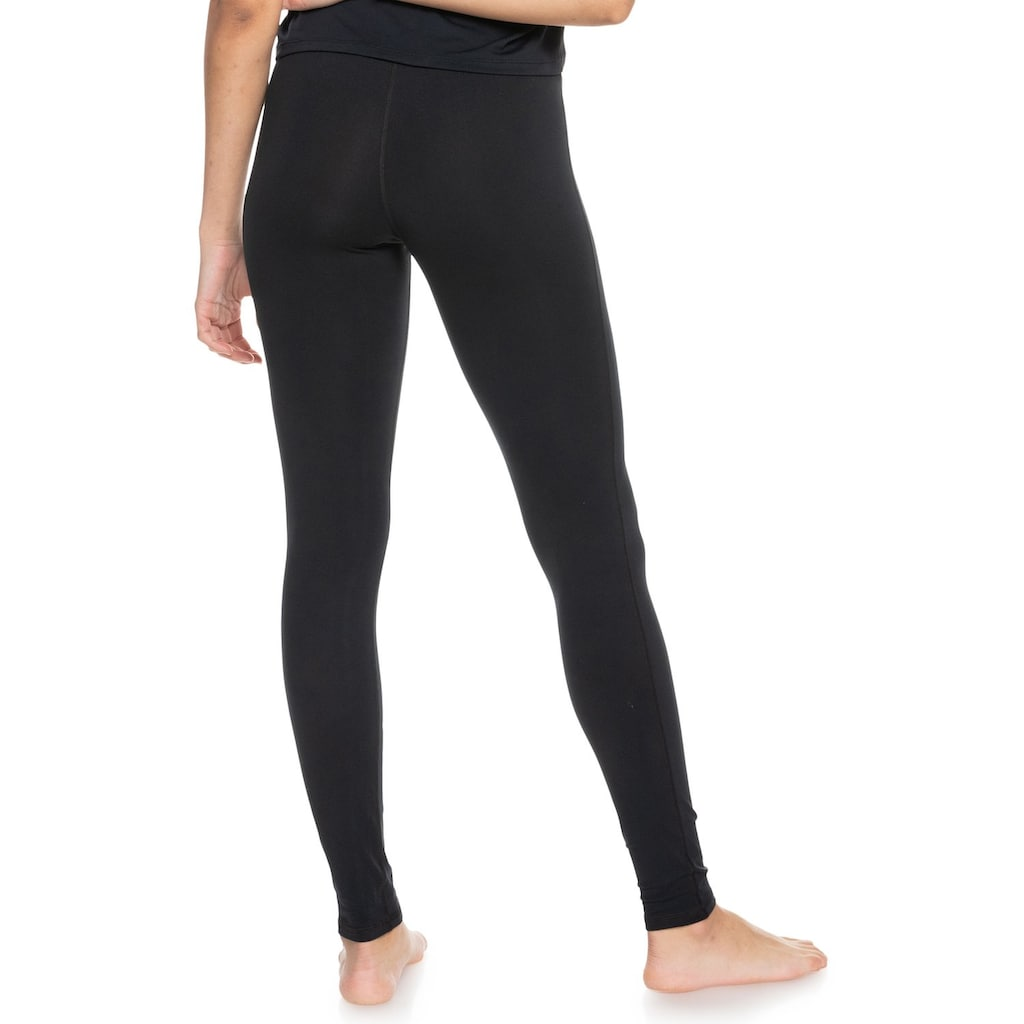 Roxy Sporthose »Home Song«