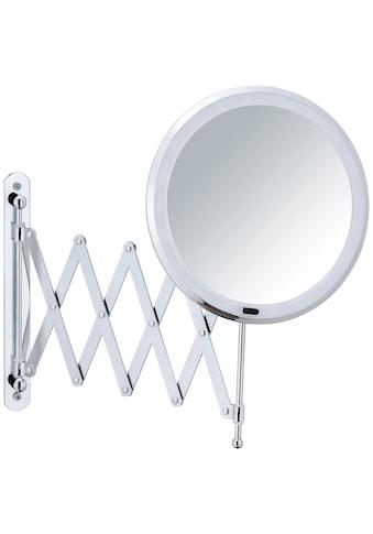 WENKO Wandspiegel »Barona«, (1 St.) kaufen