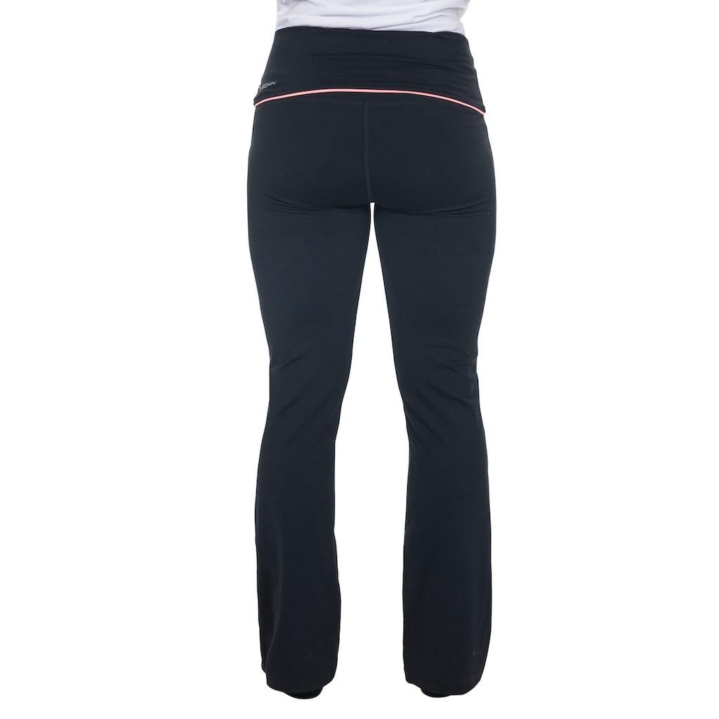 Trespass Sporthose »Damen Zada Active Hose«