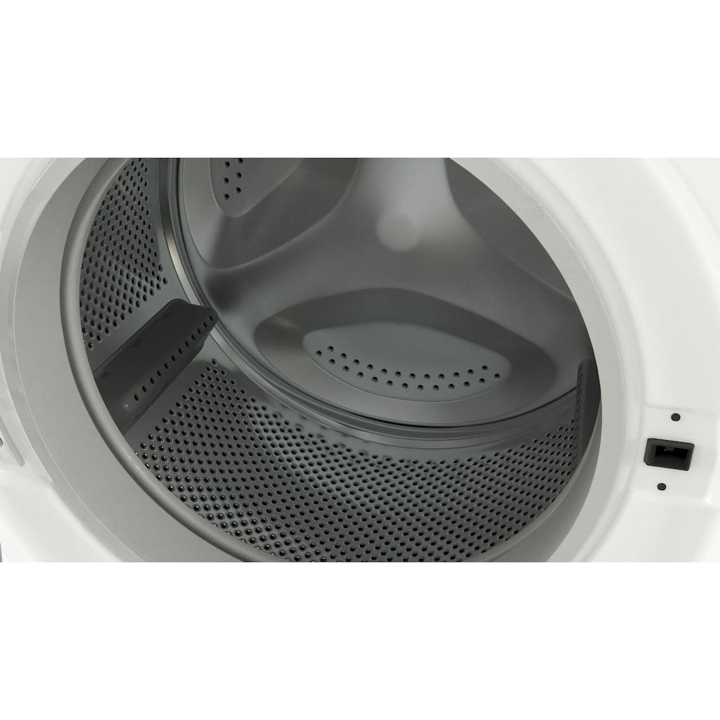 Privileg Waschmaschine »PWF X 743«, PWF X 743 N, 7 kg, 1400 U/min