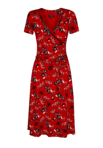 Vive Maria Wickelkleid »Red Paradise« kaufen