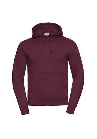 Russell Kapuzenpullover »Authentic / Kapuzensweater / Hoodie« kaufen