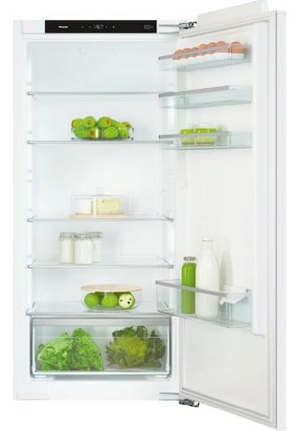 Miele Einbaukühlschrank »K 7313 F« kaufen