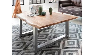 SIT Couchtisch »Tables&Tops« kaufen