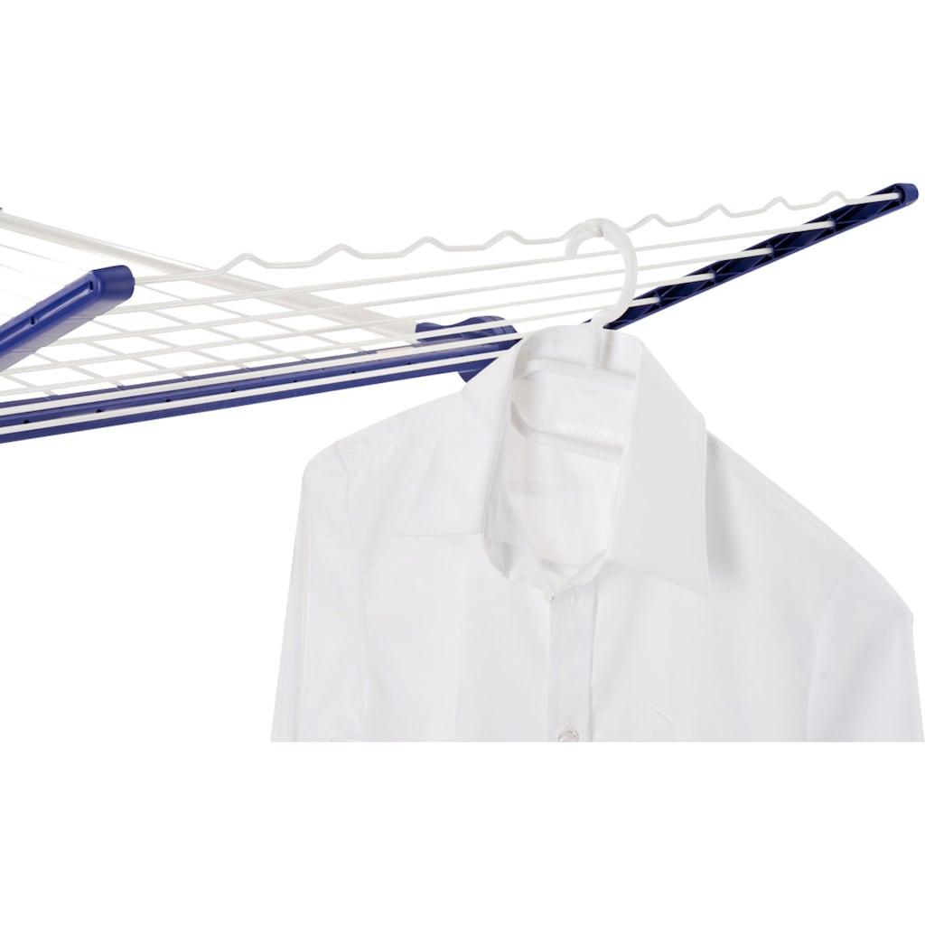 Leifheit Wäscheständer »Pegasus 200 Solid Comfort«
