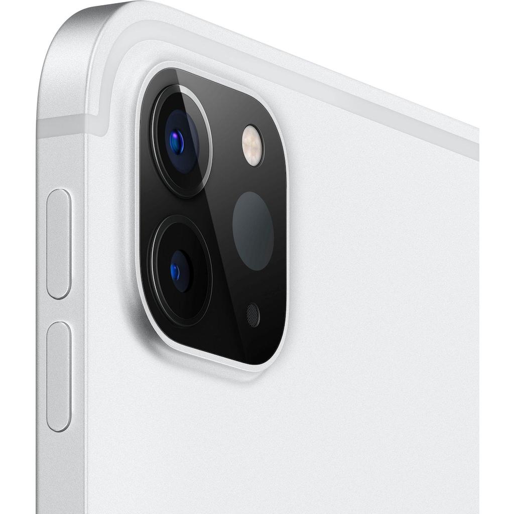 Apple Tablet »iPad Pro 12.9 (2020) Cellular - 1 TB«