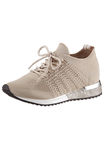 La Strada Keilsneaker »Fashion Sneaker« kaufen