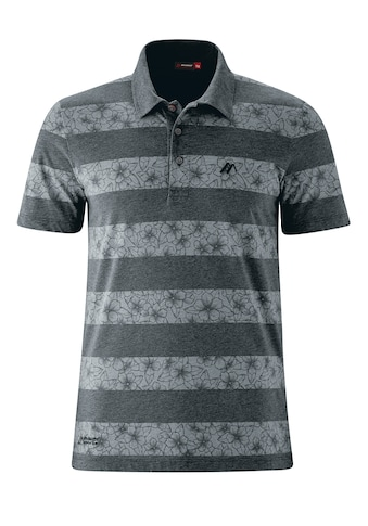Maier Sports Funktionsshirt »Malbay Polo M« kaufen