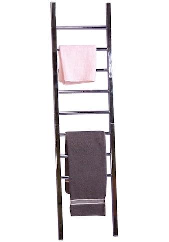 HOFMANN LIVING AND MORE Handtuchleiter kaufen