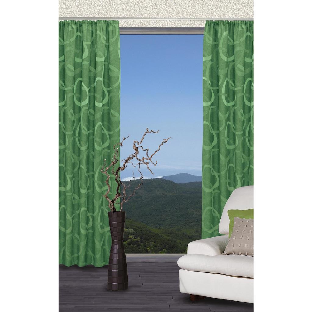 VHG Vorhang »Moira«