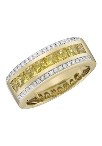Creazione Bijoux Ring kaufen
