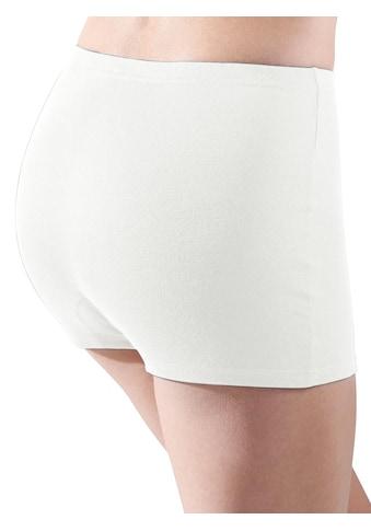wäschepur Panty (4 Stck.) kaufen