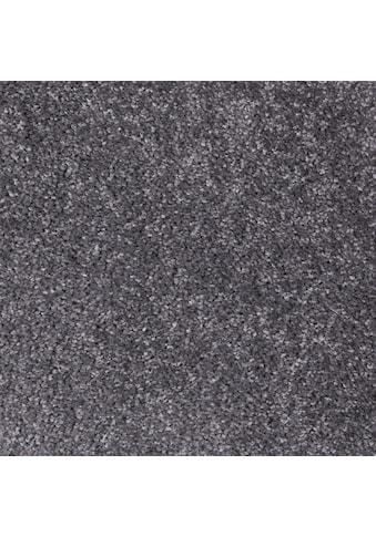 Andiamo Teppichboden »Rennes«, rechteckig, 14 mm Höhe, Meterware, Breite 500 cm,... kaufen