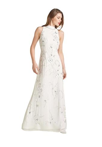RICK CARDONA by Heine Abendkleid »Abendkleid« kaufen