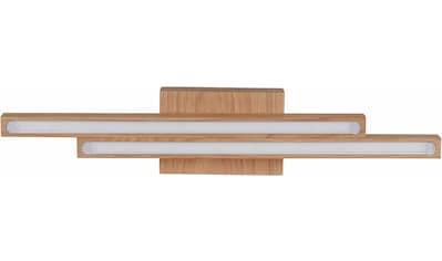 SPOT Light,LED Deckenleuchte»LINUS«, kaufen