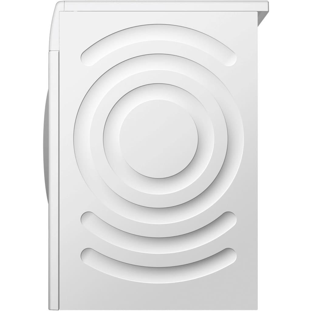 BOSCH Waschmaschine »WAU28P40«, 6, WAU28P40