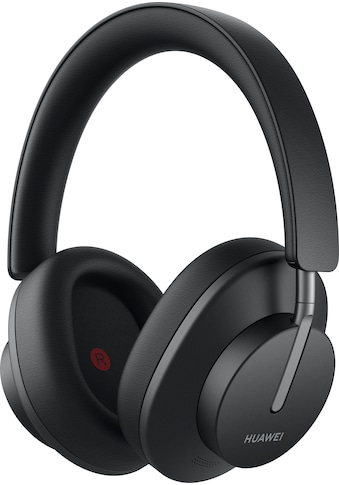 Huawei Over-Ear-Kopfhörer »Freebuds Studio«, Bluetooth, Noise-Cancelling-True Wireless kaufen