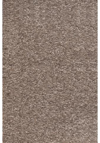 Andiamo Teppichboden »Mosel«, rechteckig, 13,5 mm Höhe, Meterware kaufen