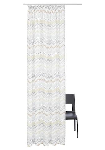 andas Vorhang »Thala« kaufen