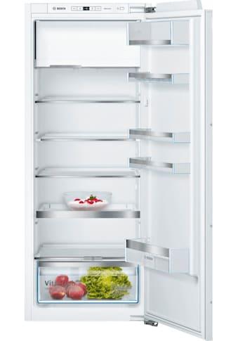 BOSCH Einbaukühlschrank »KIL52ADE0«, 6 kaufen