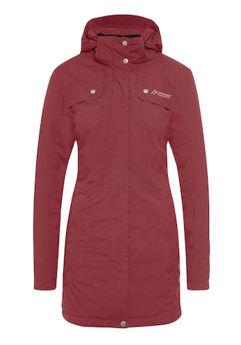 Maier Sports Wintermantel »Kusi Coat W« kaufen