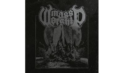 Musik-CD »Mass Worship / Mass Worship« kaufen